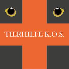 Tierhilfe K.O.S.